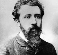 0- Georges Seurat художник (200x190, 16Kb)