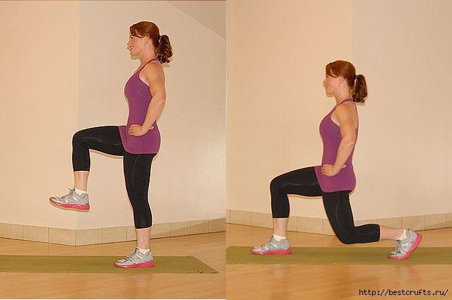 Упражнения для похудения (5) (640x425, 91Kb)