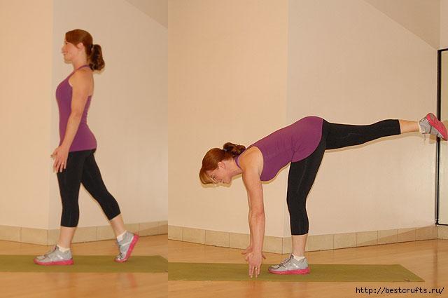 Упражнения для похудения (7) (640x425, 78Kb)
