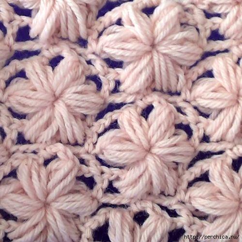 4979645_ctochetpatternflowersofpuffstitch1 (500x500, 133Kb)