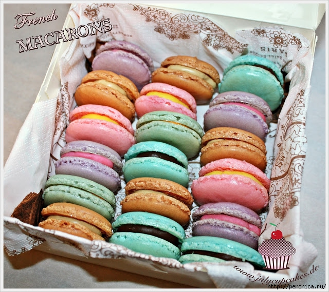 4979645_French_Macarons_1 (640x569, 310Kb)