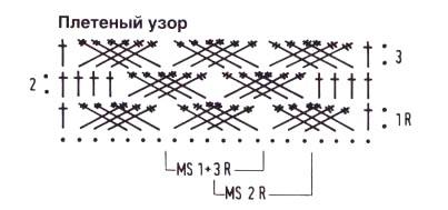 3590012_uzorpl4sh (403x189, 30Kb)