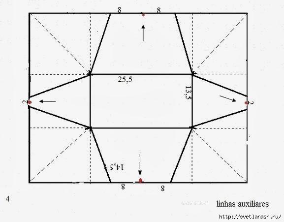 5 (577x451, 67Kb)