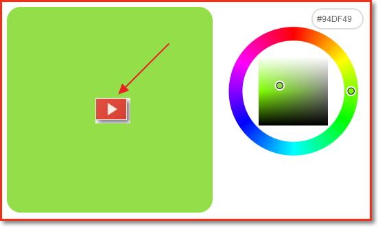 цвет (551x331, 59Kb)