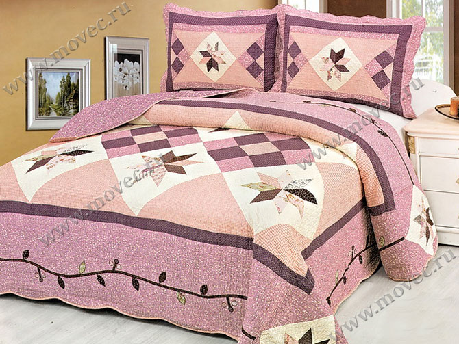 3837698_shop_items_catalog_image16961 (670x503, 123Kb)