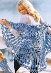 shawl01_11-210x302 (210x302, 31Kb)