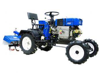 Трактор м (350x263, 34Kb)