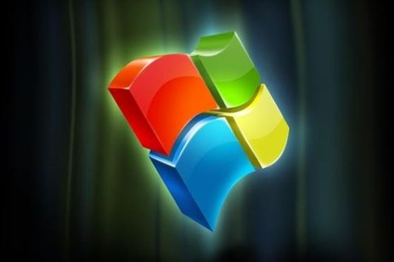 Как установить две операционные системы Windows на один компьютер