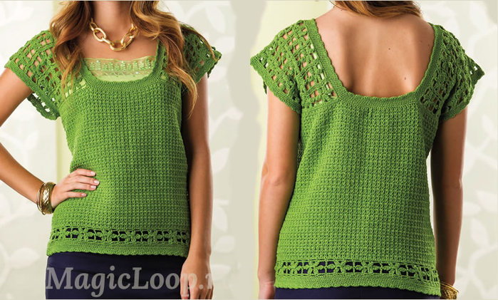 crochet_top_06-02 (700x421, 102Kb)