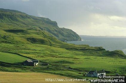 Isle_of_Mull-61130 (422x280, 66Kb)