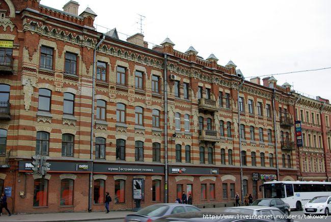 Доходный Дом Маевского./1396702557_Moskovskij_16_9 (650x435, 177Kb)