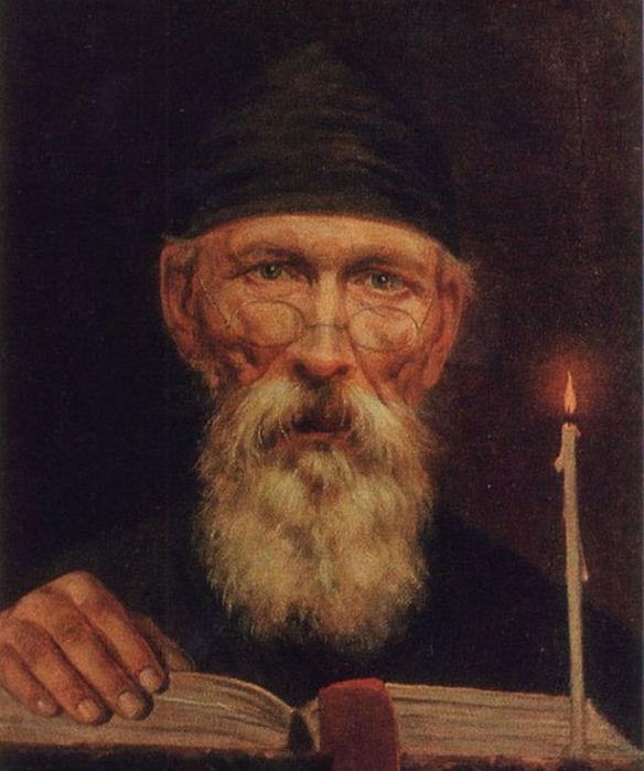 Пять-роковых-пророчеств-монаха-Авеля (784x900, 64Kb)