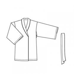 Шьем сами халат КИМОНО (1) (250x250, 11Kb)