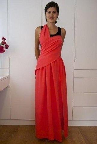 Платье своими руками4 (323x480, 77Kb)