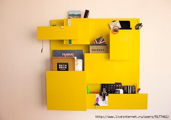 Органайзеры на стенах – идеи хранения мелочей/5177462_original_2_ (570x399, 86Kb)