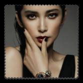 3feee_li_bing_bing_ (166x166, 41Kb)