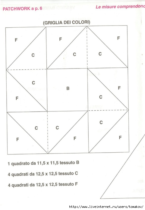 0_8c1bb_c7bf0f36_XXXL (481x700, 110Kb)
