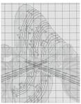 Превью 3350 (546x700, 365Kb)