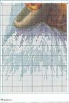 Превью 3397 (472x700, 306Kb)