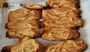 gotovoe-pechene-dlja-torta (350x202, 18Kb)