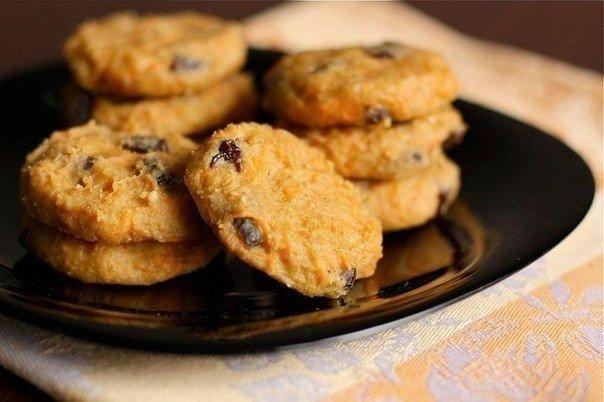 Творожное печенье (604x402, 49Kb)