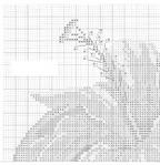 Превью 197385-acf4b-72187318-m750x740-udbe9a (495x513, 177Kb)