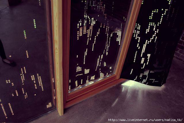 laser-curtain-02 (640x429, 124Kb)