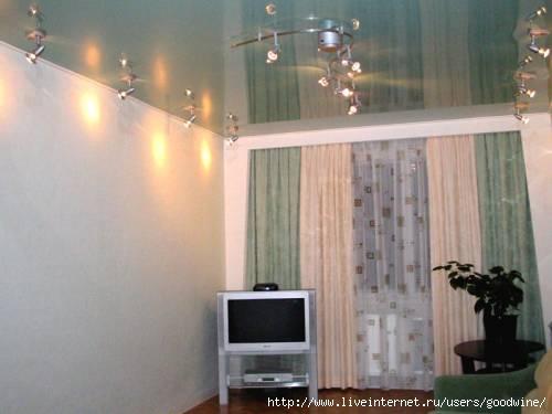 потолок (500x375, 76Kb)