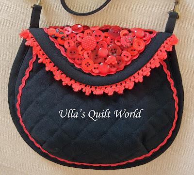 Украшаем платье аппликацией и шьем сумочку (3) (400x361, 201Kb)