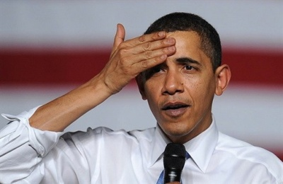 Журналист в США - импичмент Обаме (400x260, 34Kb)