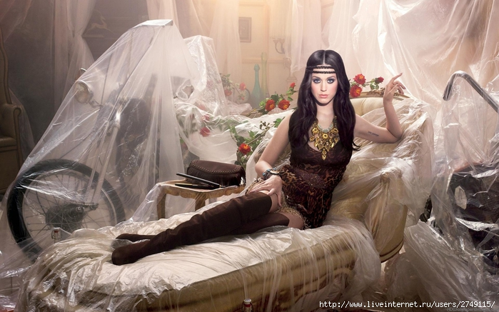 Katy-Perry-Dark-Horse-Album-iWantPop (700x437, 253Kb)