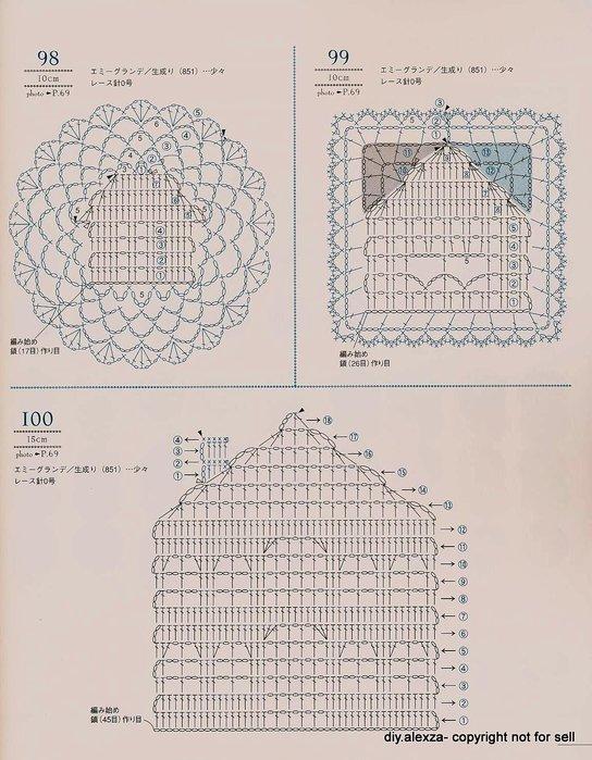 4 (544x700, 101Kb)
