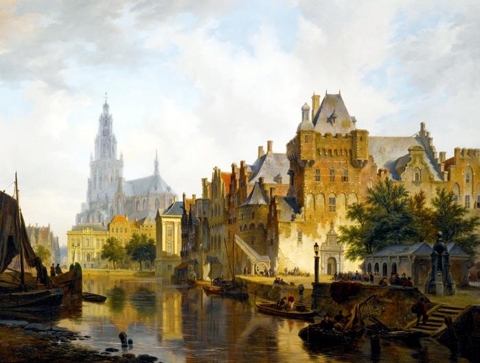 3455057_Bartholomeus_Johannes_van_Hove_DUTCH_17901880 (700x529, 277Kb)