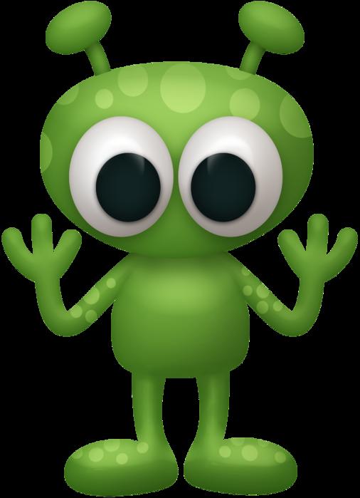 KAagard_OverTheMoon_Alien (506x700, 213Kb)