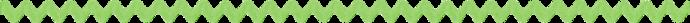 jbillingsley-spacecadet-ricrac (700x23, 32Kb)