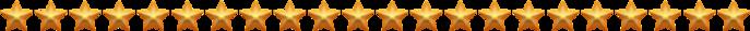 _Star_Border (700x29, 33Kb)