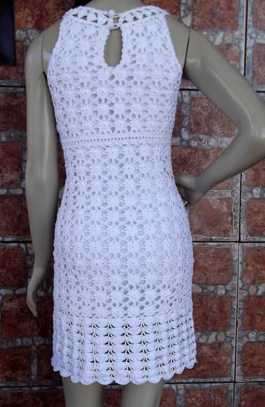 vestido-de-croche-eva-vestido-branco (378x580, 376Kb)