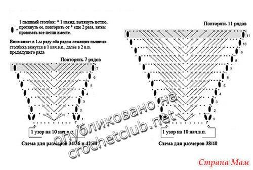 XFAOIOeYvFU (500x335, 46Kb)