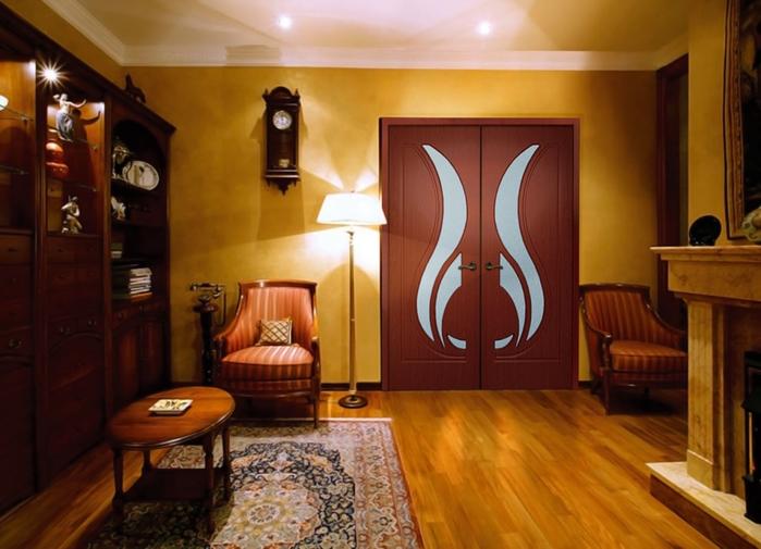 межкомнатные двери фото 1 (700x505, 336Kb)