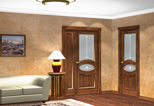 межкомнатные двери фото (653x450, 161Kb)