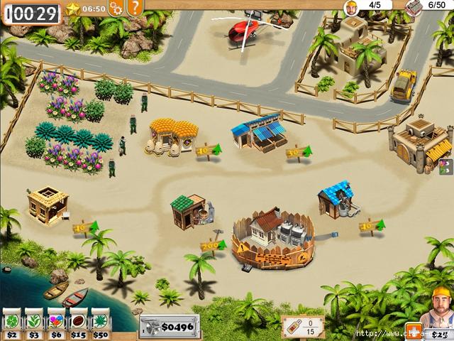 tv-farm-2-screenshot0 (640x480, 326Kb)