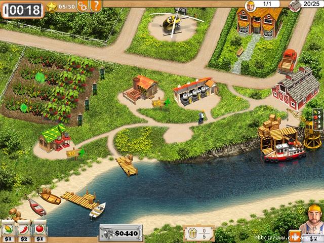 tv-farm-2-screenshot3 (640x480, 395Kb)