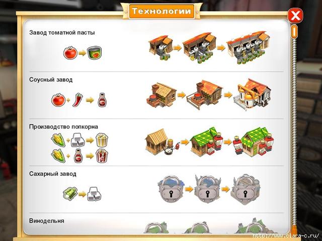 tv-farm-2-screenshot5 (640x480, 191Kb)