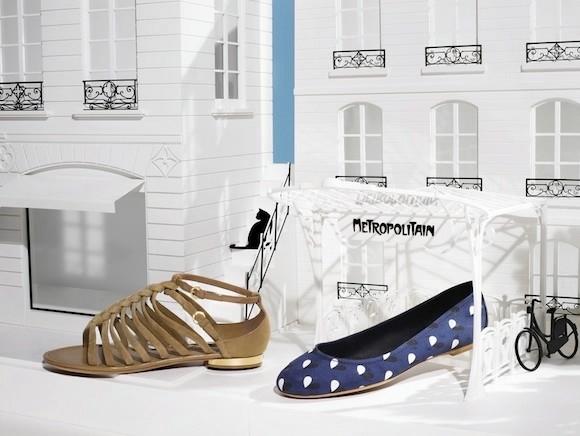 Весенне-летняя-коллекция-обуви-от-Louis-Vuitton-6-фото-1 (580x436, 115Kb)