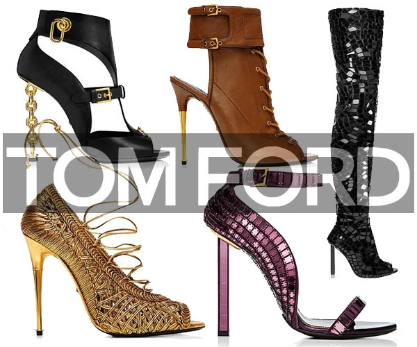 tom_ford_shoes_spring_2014 (600x500, 154Kb)