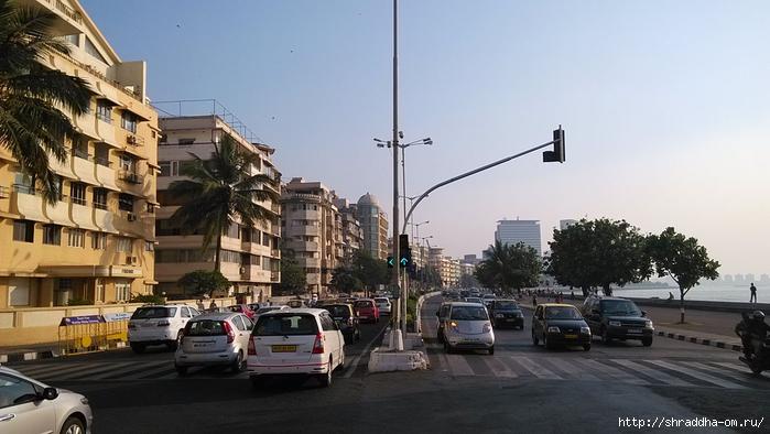 Mumbai 2014 (41) (700x394, 207Kb)