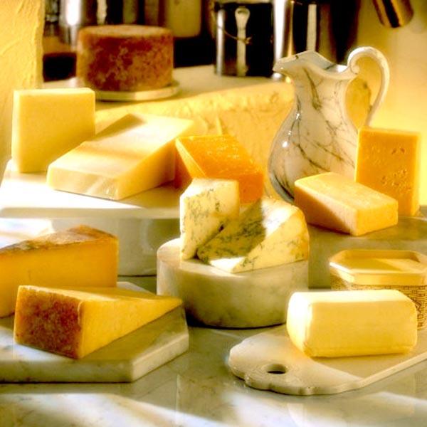 сыр (600x600, 77Kb)
