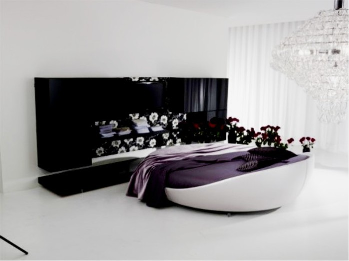 2010-04-Contemporary-Luxury-Leather-Round-Beds-by-Prealpi-550x412 (700x523, 42Kb)