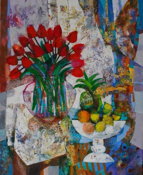 Czerwone_tulipany_asla48 (569x700, 524Kb)