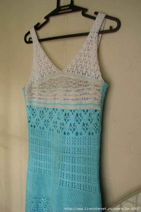 wave-dress-2 (465x700, 241Kb)